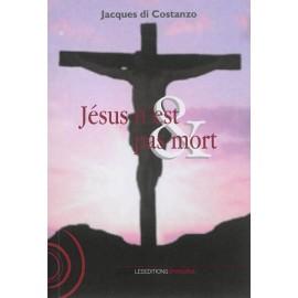 Jésus n'est pas mort