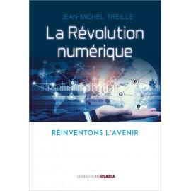 La révolution numérique 2