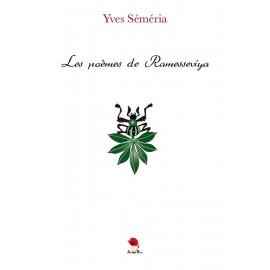 Les poèmes de Ramesseviya