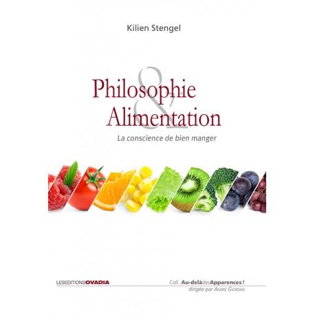 Philosophie Alimentation - La conscience de bien manger