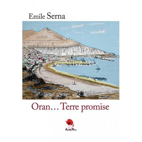 Oran… Terre promise