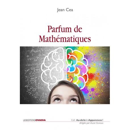 Parfum de Mathématiques