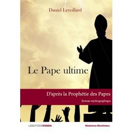 Le Pape ultime