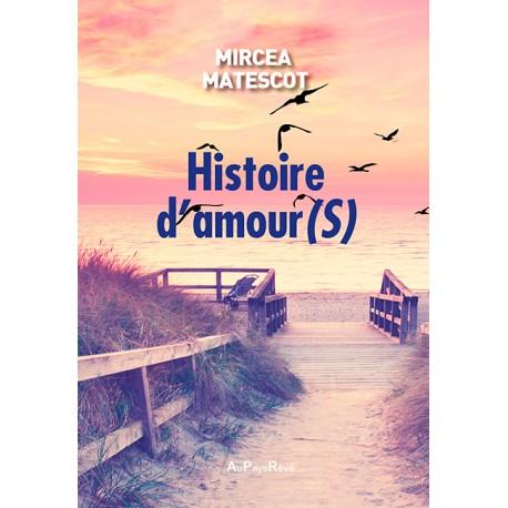 Histoire d'amour(s)