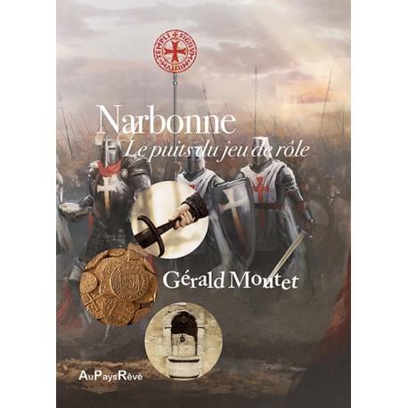 Narbonne - Le puits du jeu de rôle