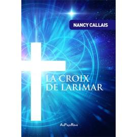 La Croix de Larimar