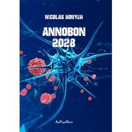 Annobon 2028