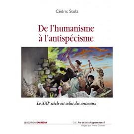 De l'humanisme à...