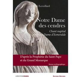 Notre Dame des Cendres -...