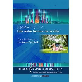 Smart City - Une autre...