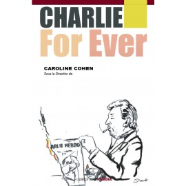Charlie for Ever
