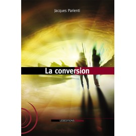 La conversion