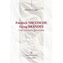 Friedrich Nietzsche, Georg...