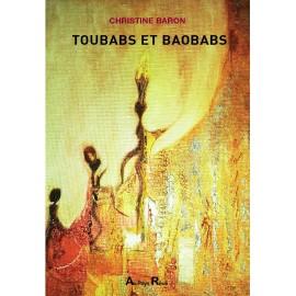 Toubabs et baobabs
