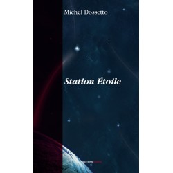 Station étoile