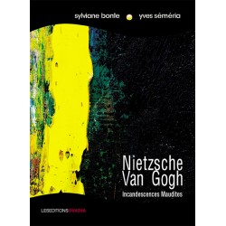 Nietzsche Van Gogh :...