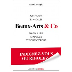 Beaux-arts & Co :...