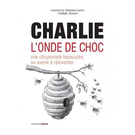 Charlie, l'onde de choc