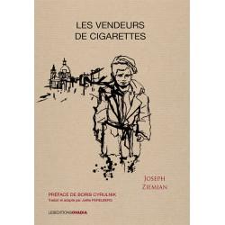 Les vendeurs de cigarettes