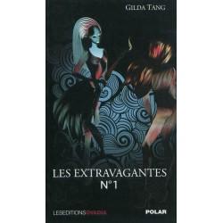 Les extravagantes Volume 1