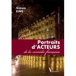 Portraits d'Acteurs de la...