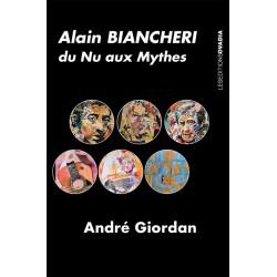 Alain BIANCHERI du Nu aux...