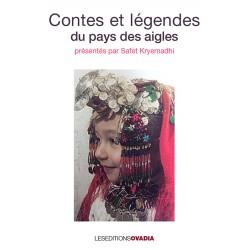 Contes et légendes du pays...