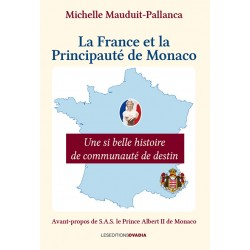 La France et la Principauté...