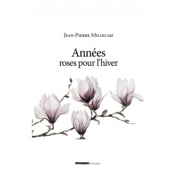 Années « Roses pour l'hiver »