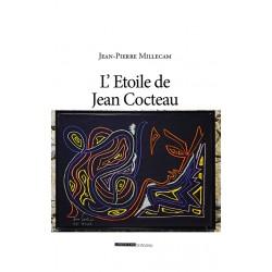 L'étoile de Jean Cocteau