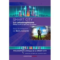 Smart city, le...