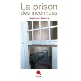 La prison des inconnues
