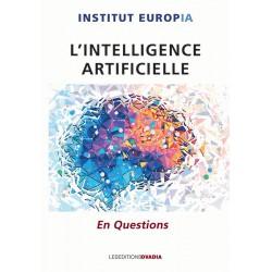 L'  Intelligence...
