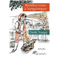 Rendez-vous à Sanguimpur