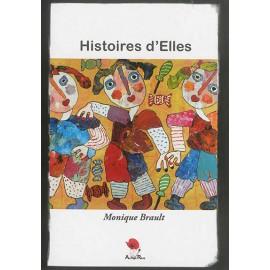 365 histoires d'Elles