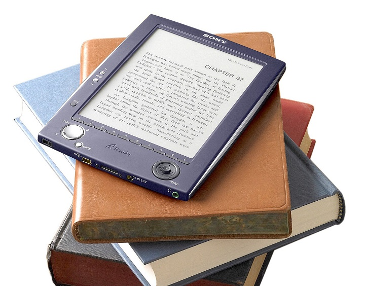 ebooks à télécharger