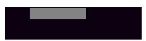 Logo éditions au pays rêvé