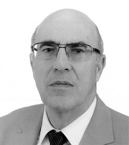 Alain Berdah