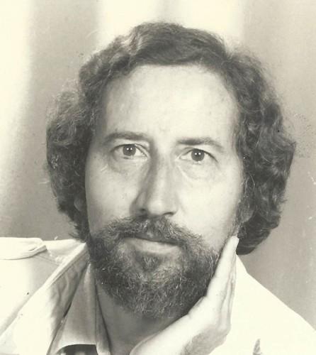 André Brassin