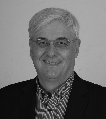 Bernard Cardinale