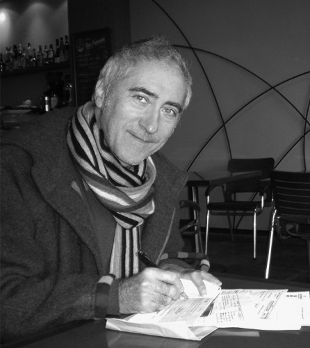 Denis Chollet
