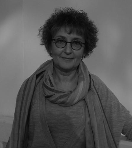 Marie-Noëlle Schurmans