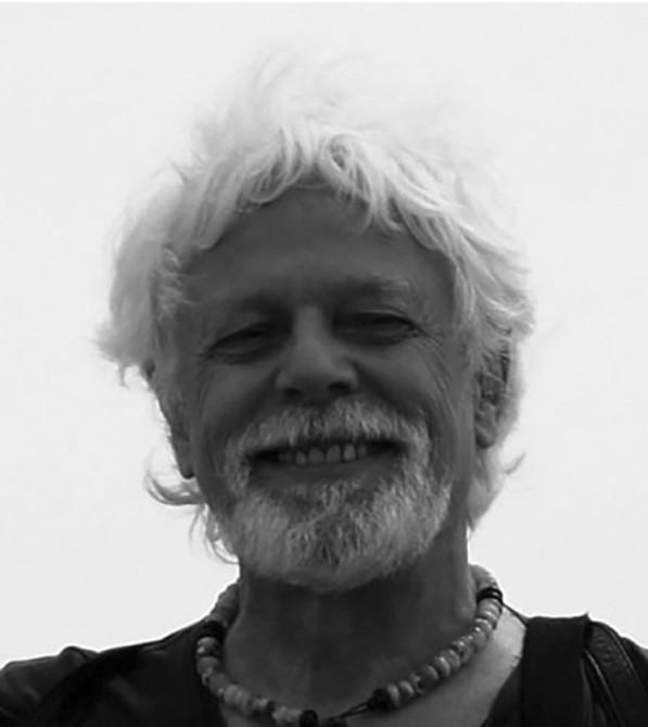 Pierre-Yves Petit