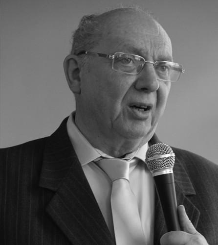 Daniel Leveillard