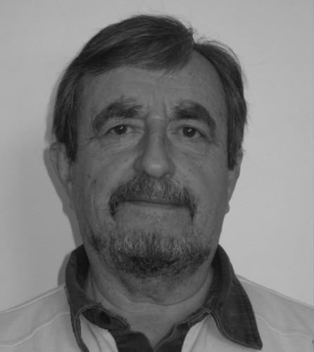Georges Botet-Pradeilles
