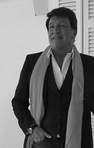 Gilles Charpentier