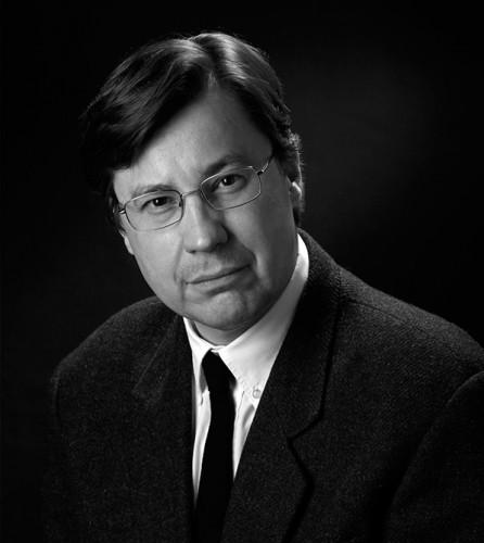 Marc Herceg