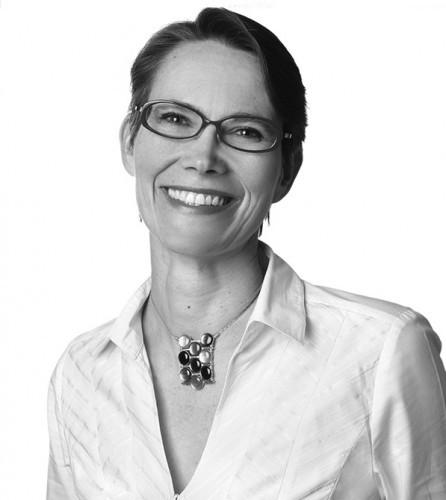 Anne-Claire de Lavigerie