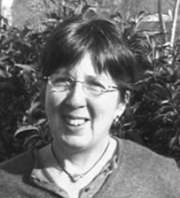 Marie-Ange Cotteret