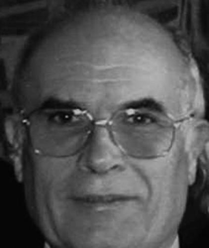 Jean-Claude Dousset
